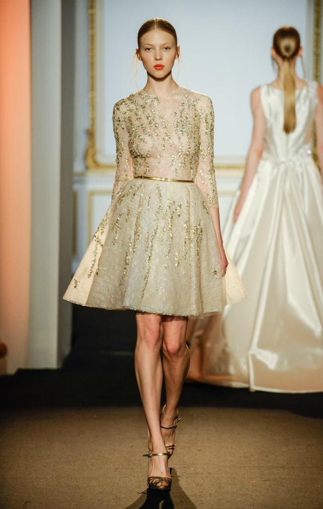 the-mini-dress
