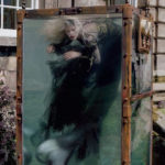 tim walker, ladylike, homepage image