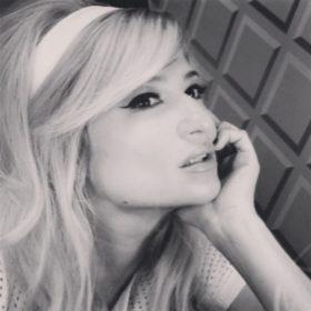 Φαίη Σκορδά: Το sexy στιγμιότυπο που «έσπασε» το Instagram