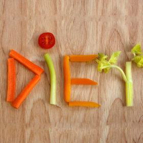 Γίνεται ν' αδυνατίσουμε χωρίς… δίαιτα; Κι όμως γίνεται!