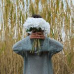 elle-kentriki, ladylike, homepage image