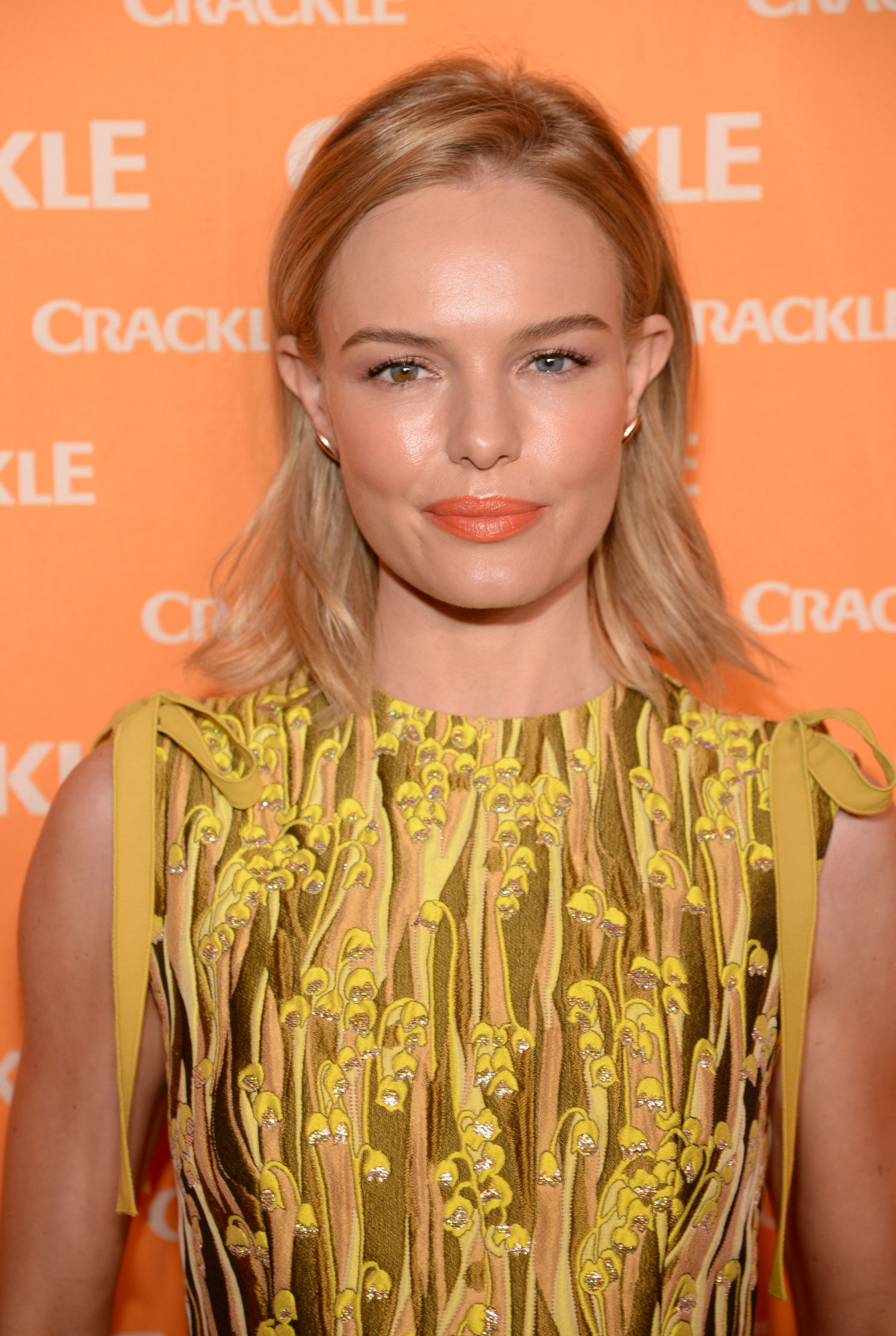 kate-bosworth-6