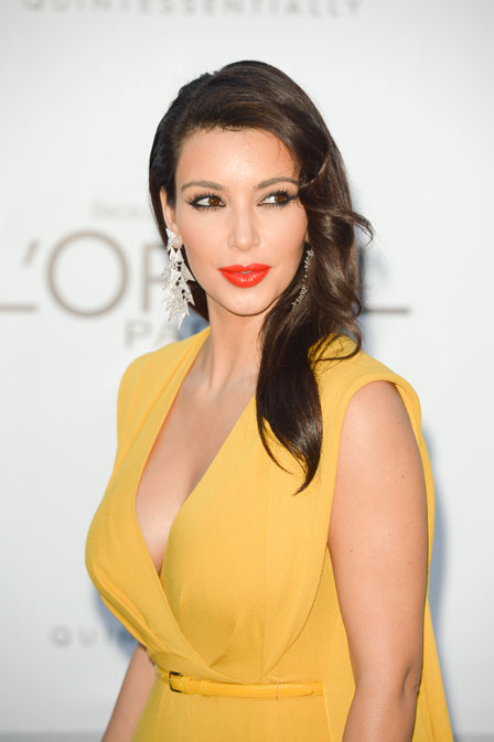 kim-kardashian-31