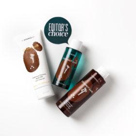 Editor's Choice: Τα προϊόντα που μυρίζουν καλοκαίρι