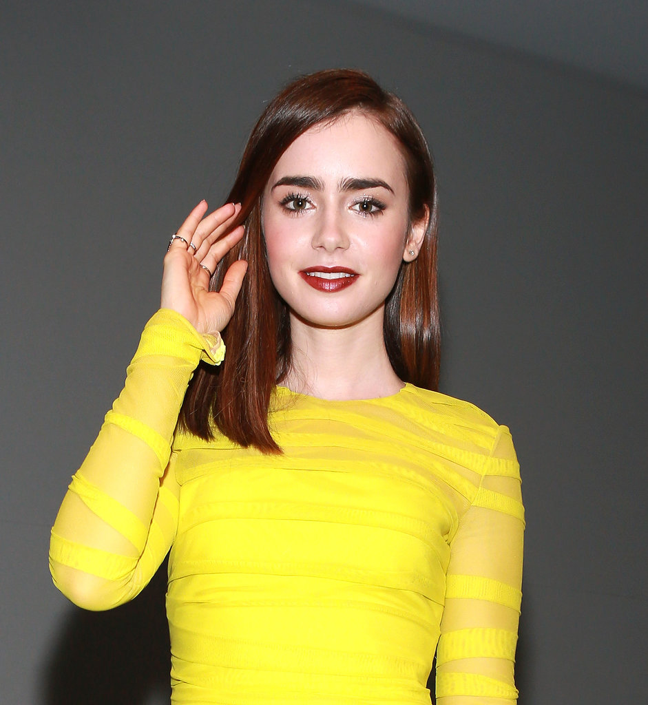 lily-collins-9