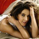 Cobie Smulders, homepage image, 600*600