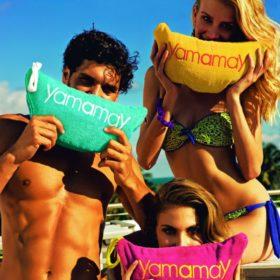 Τα YAMAMAY έχουν την καλύτερη καλοκαιρινή προσφορά για όσους προλάβουν