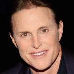 bruce jenner 600 X 600 homepage image