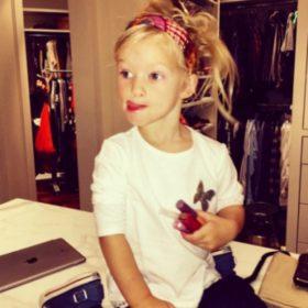 Cuteness Overload! 7 από τα πιο όμορφα παιδιά των stars