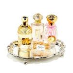 aromata homepage image