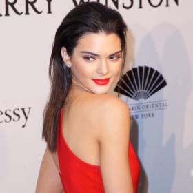 Να πώς μπορείτε να γυμναστείτε σαν την Kendall Jenner