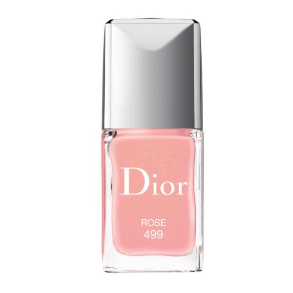 dior-12