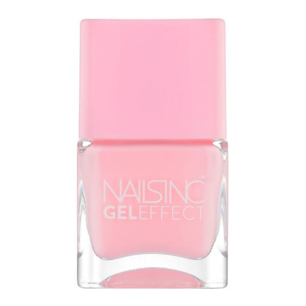 nails-inc-5