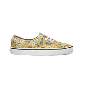 Τα νέα Vans είναι τα παπούτσια που θέλουμε για την άνοιξη