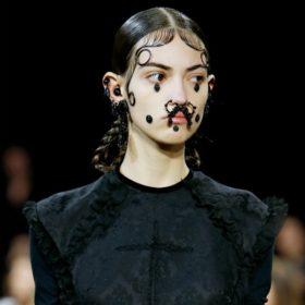 Δε θα πιστέψετε ποιος είναι το νέο πρόσωπο του Οίκου Givenchy