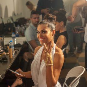 Backstage report: Ήμασταν και στα παρασκήνια του Madwalk και σας μεταφέρουμε όλα όσα έγιναν εκεί
