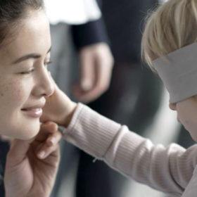 Δείτε το πιο συγκινητικό βίντεο από την Pandora αφιερωμένο στη γιορτή της Μητέρας