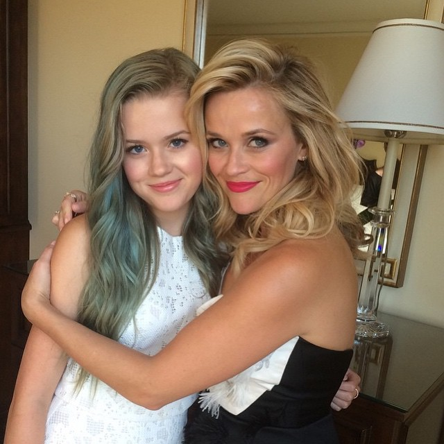 reese-witherspoon-ava-phillippe-3