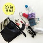 its in the bag maria konstantaki