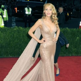 Met Gala: Λίγο πριν το φετινό, θυμόμαστε τις πιο glamorous εμφανίσεις των τελευταίων ετών