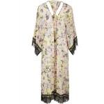 kimono topshop, homepage image