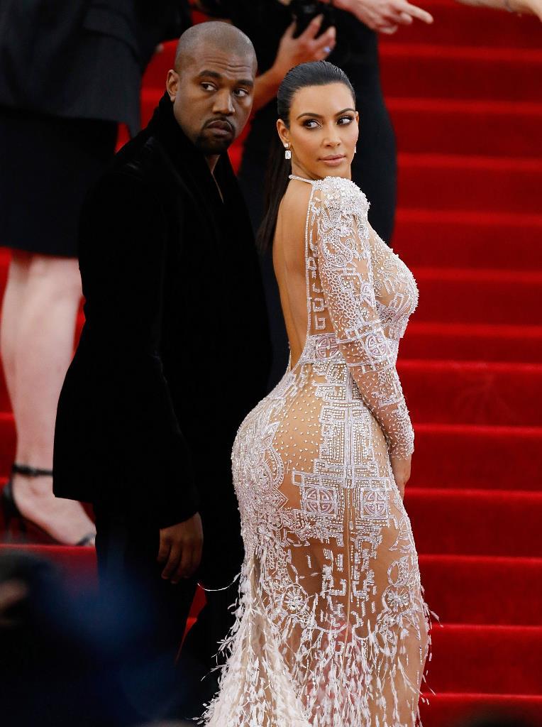 kim-kardashian-kanye-west-3