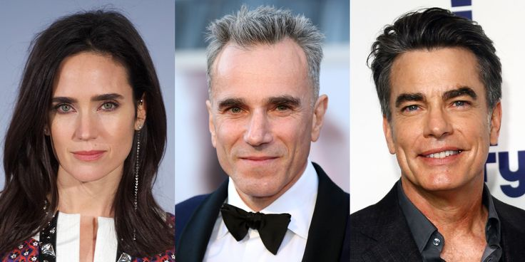 jennifer-connelly-daniel-day-lewis-peter-gallagher