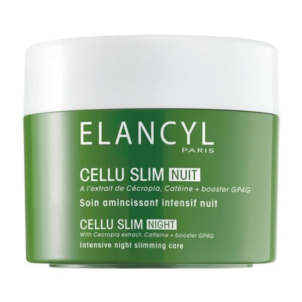 Cellu-Slim-Night-250ml-enlarge