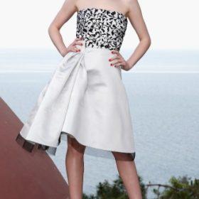 Η Dakota Fanning με Dior
