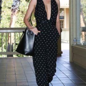 H Miranda Kerr με Bec & Bridge
