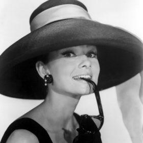 Η Audrey Hepburn είχε φορέσει το ωραιότερο φόρεμα στην ιστορία των Όσκαρ