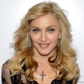 Madonna: Ο 14χρονος γιος της, μεγάλωσε και έκανε την πιο «κακόγουστη» δημόσια εμφάνιση