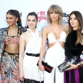Billboard Music Awards 2015: Το κόκκινο χαλί που δεν θα ξεχάσουμε σύντομα