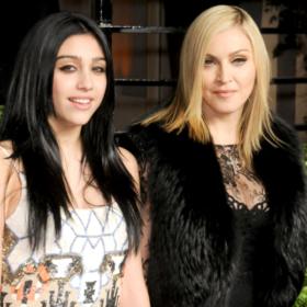 Οι διακοπές συνεχίζονται για την κόρη της Madonna: Οι νέες φωτογραφίες της Lourdes με το σύντροφό της στα Χανιά