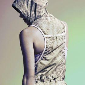 Μπορείτε να φανταστείτε ποιο brand είναι πιο δημοφιλές από τα Zara και τα H&M;