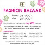 ff group bazaar