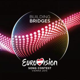 Ποιός θα εκπροσωπήσει την Ελλάδα στη φετινή Eurovision;