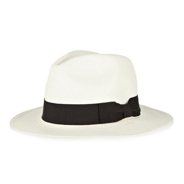 panama hat kapelo