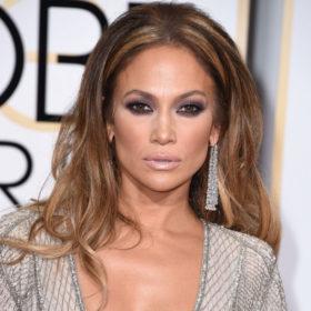 Η Jennifer Lopez φόρεσε το ίδιο σύνολο δύο φορές
