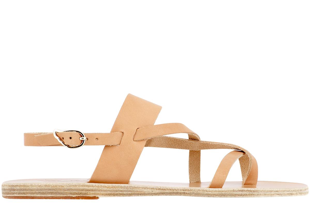 ancient-greek-sandals-2