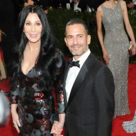 Cher: Μετά τις φήμες για την υγεία της έκανε κάτι που δεν περιμέναμε