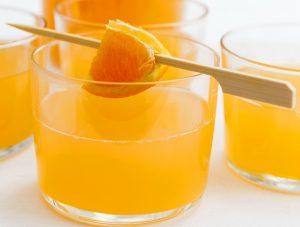 portokalada sintagi