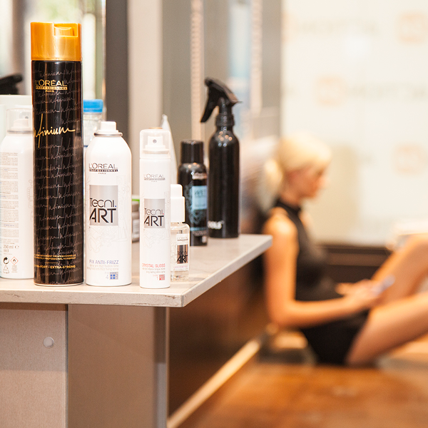 book performance management revolution improving