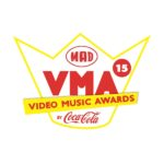 Mad Video Music Awards 2015 600 X 600 Homepage Image