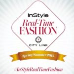 instyle real time fashion city link