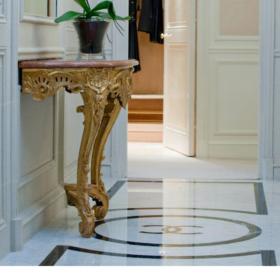 Breaking News! O οίκος Chanel ανοίγει SPA στο Παρίσι