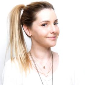 Η beauty editor του InStyle.gr ανακάλυψε το μυστικό για πιο φωτεινή επιδερμίδα