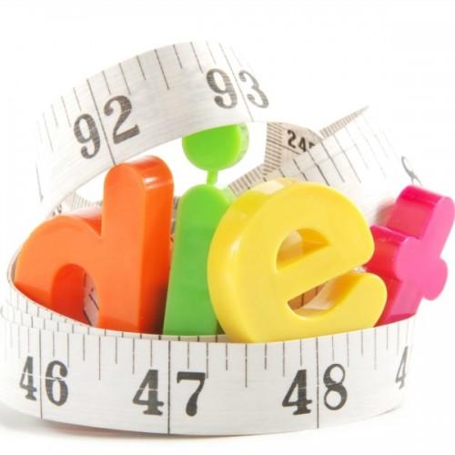 diet, homepage image, 600*600