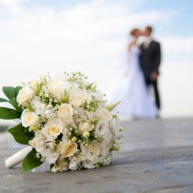 Ευχάριστα νέα! Αυτό το ζευγάρι της ελληνικής showbiz θα ανέβει σύντομα τα σκαλιά της εκκλησίας!