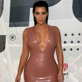 Kim Kardashian: Τι είναι αυτό που δεν θα κάνει αυτή τη φορά στην εγκυμοσύνη της;